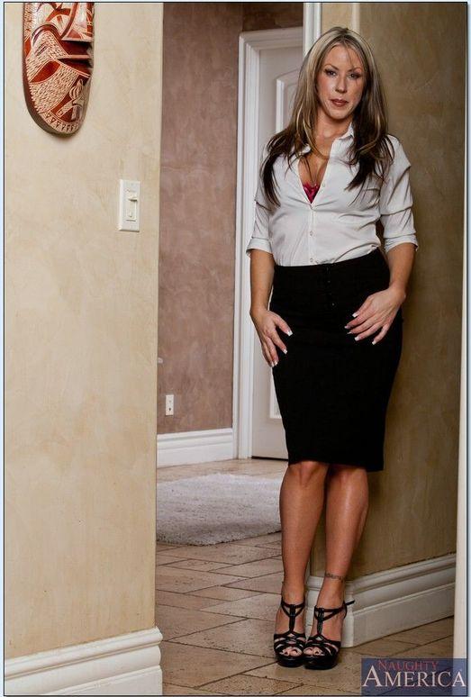 Carolyn Reese - My First Sex Teacher