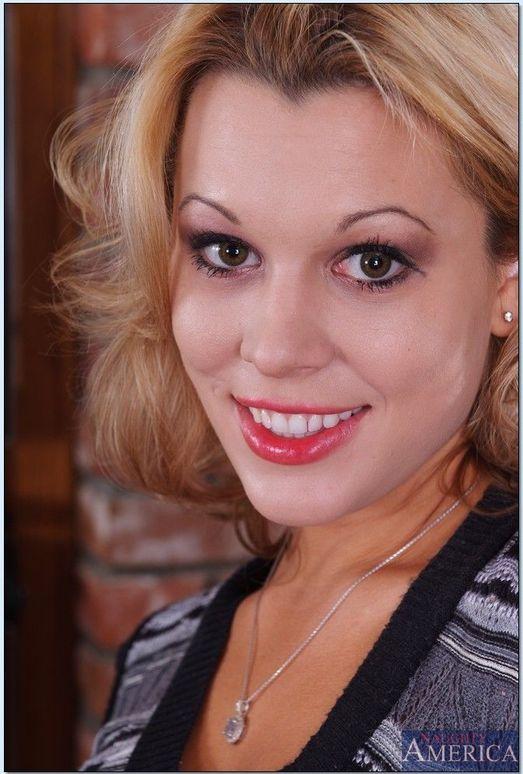 Ashley Sweet - My Wife's Hot Friend