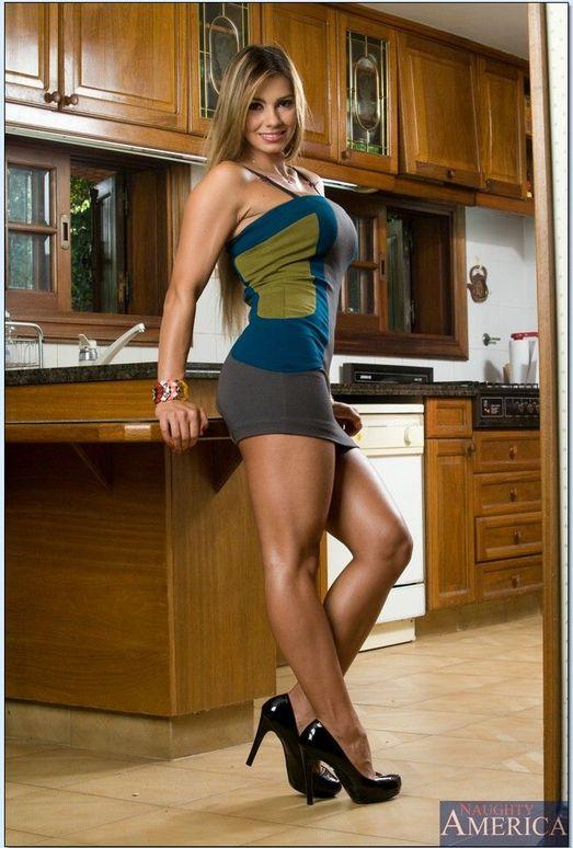 Esperanza Gomez - I Have a Wife