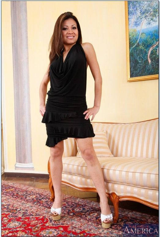 Jackie Lin - I Have a Wife