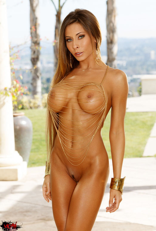Madison Ivy - VIPArea