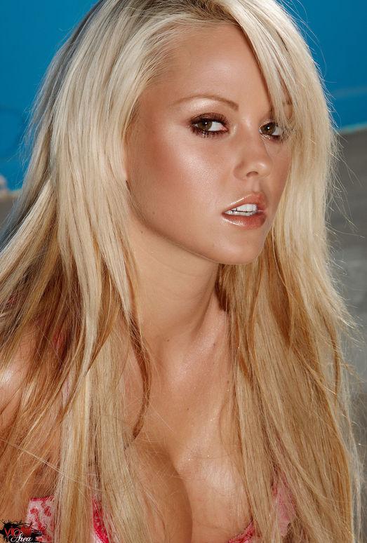Lindsay Marie - VIPArea