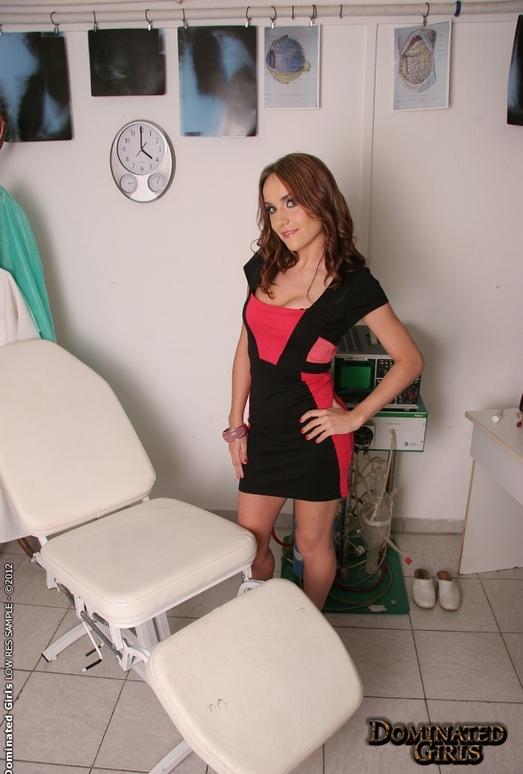 Leyla Black - 21Sextreme