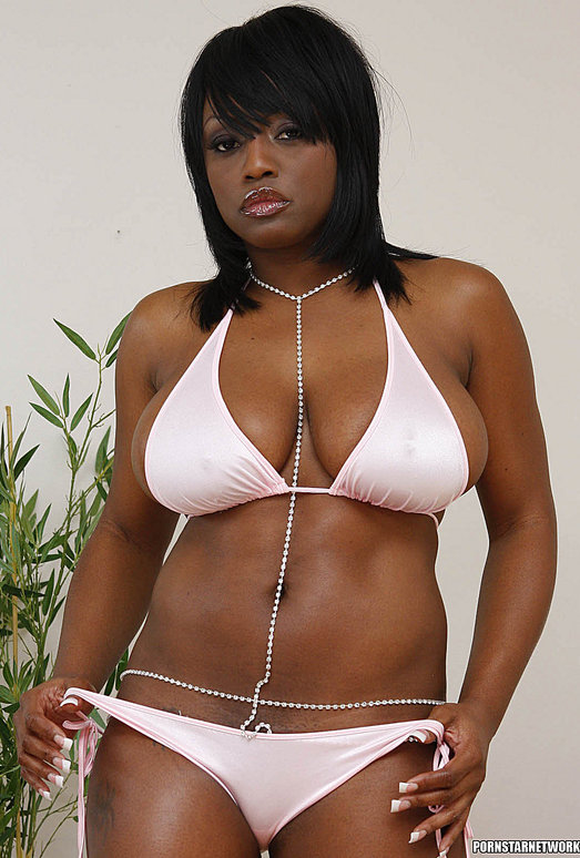 Jada Fire Acting Like a Cum Hungry Animal
