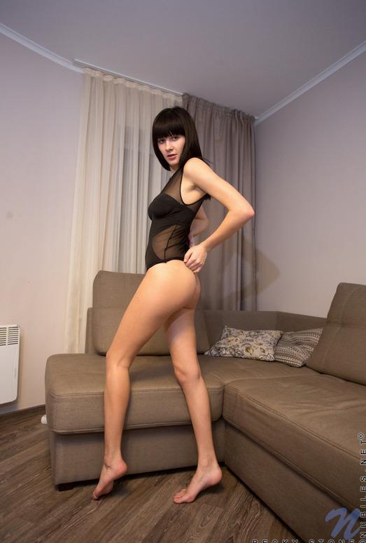 Becky Stone - Nubiles