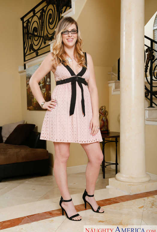 Kendra Lynn - I Have a Wife