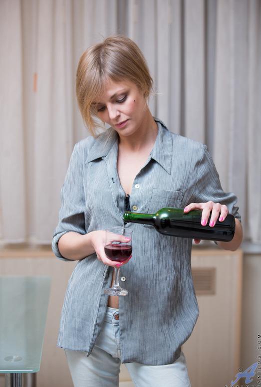 Suzana - Fine Wine - Anilos
