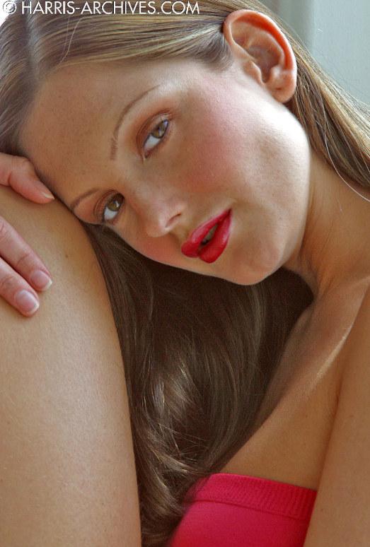 Sandra Shine - Avacado