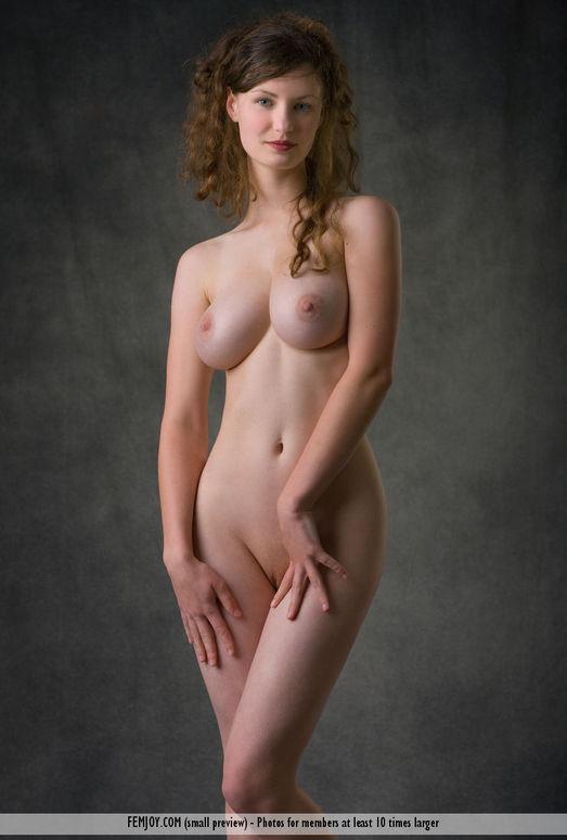 Baroque - Susann - Femjoy