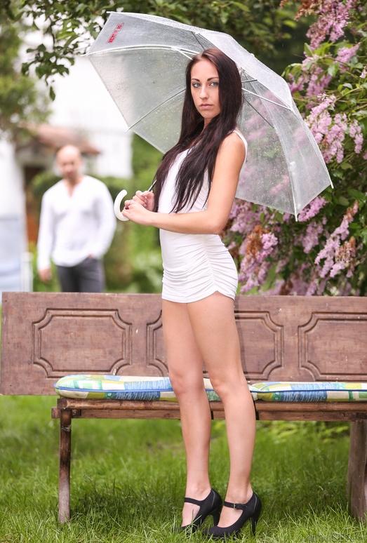 El Storm - My BFF - Daring Sex