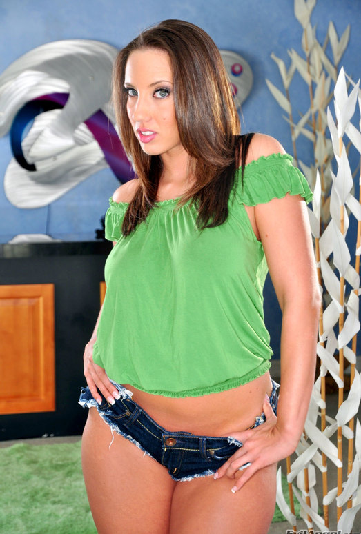 Kelly Divine, Ramon Sutra - Face Fucking Inc #09