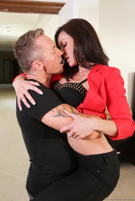 Kendra Lust - Mother Exchange