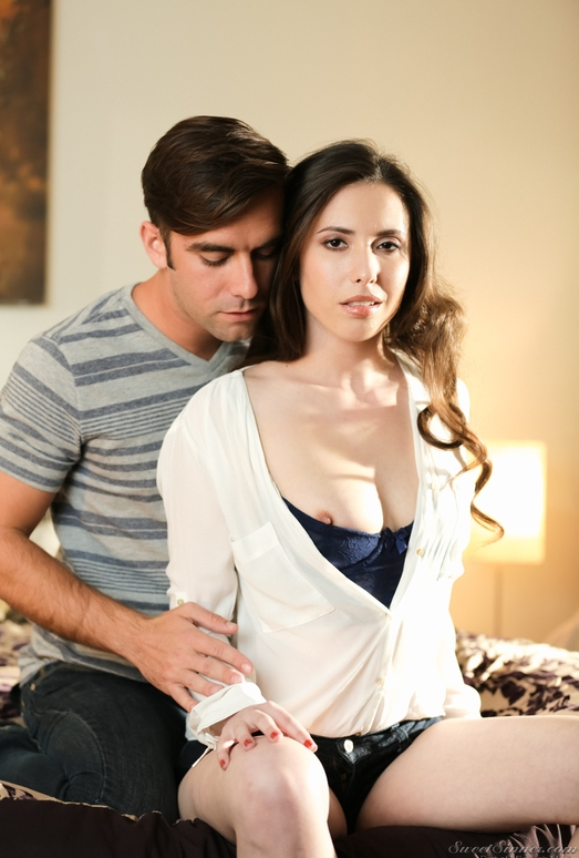Casey Calvert - Mother Exchange #04