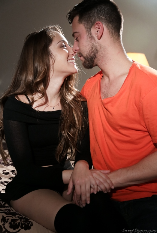Remy LaCroix - Brothers And Sisters