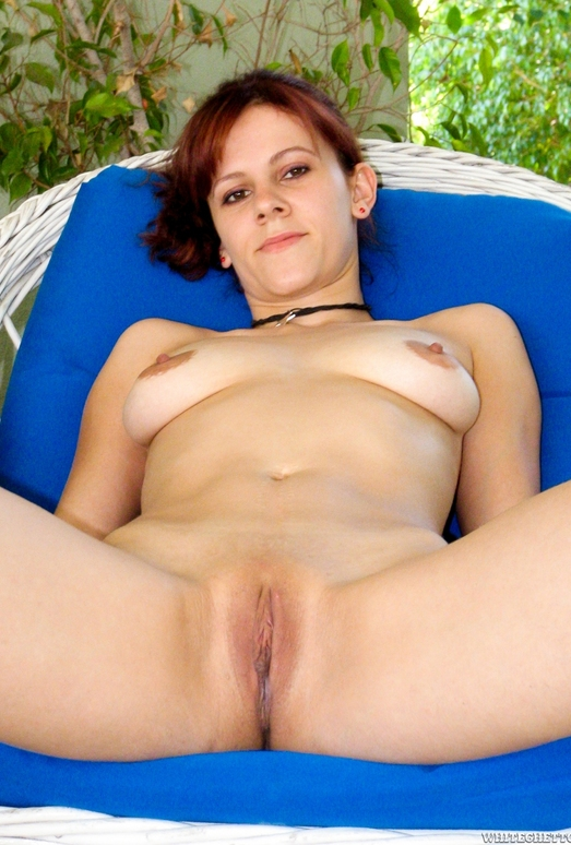Carrie Crush - Your Dad's Cock Is Huge #05 - White Ghetto