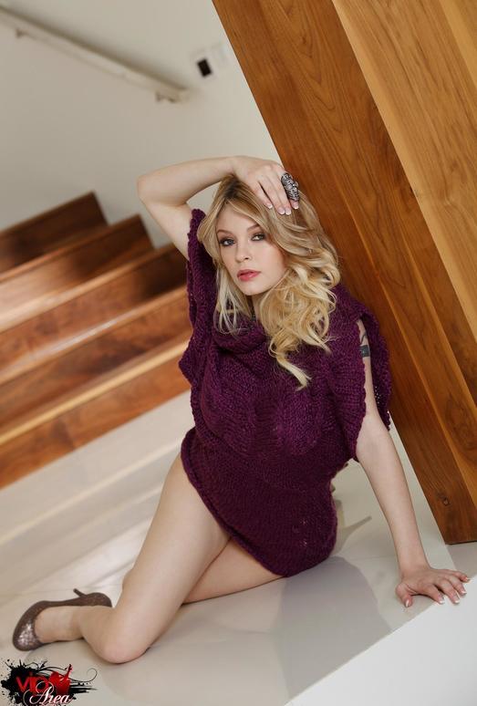 Bree Daniels - Beautiful Bree