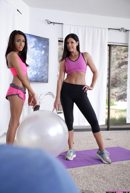 India Summer, Janice Griffith - Make It Sexy