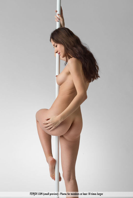 Inside - Lauren - Femjoy