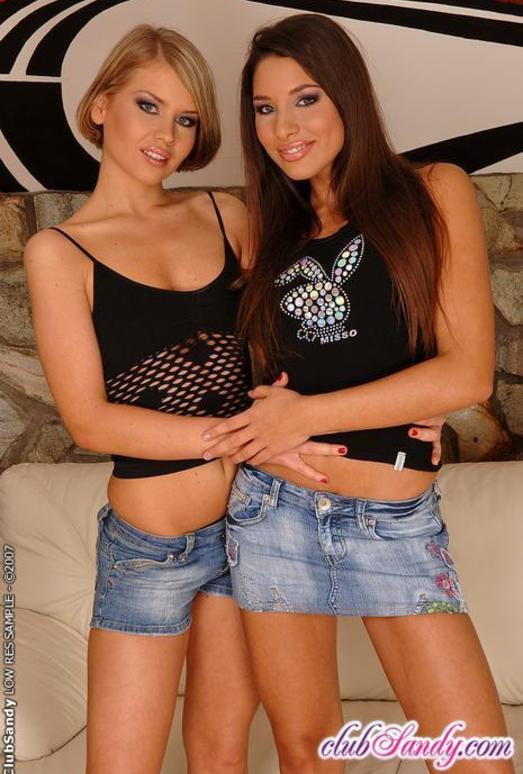Busty amateur Sandra Shine gets fingered and fisted by lesbian gf № 284391 загрузить