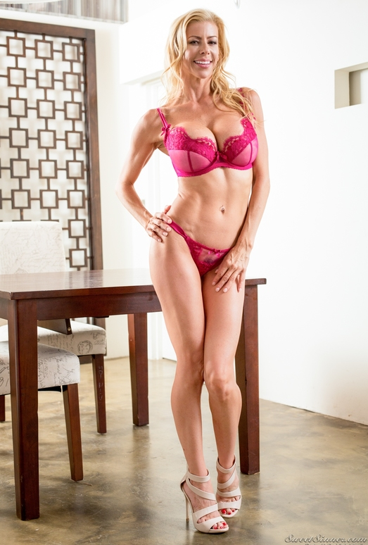 Alexis Fawx - Housewarming Gift - Mile High Media