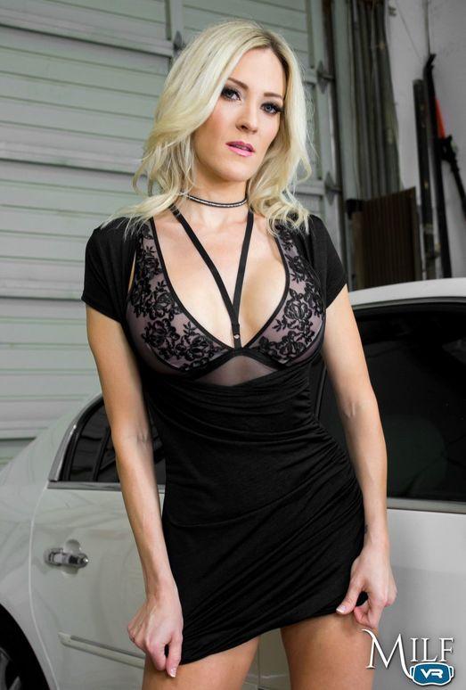 Blake Morgan Porn Galleries