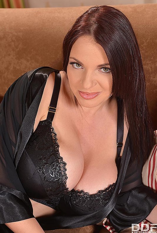 Joanna Bliss Porn Galleries