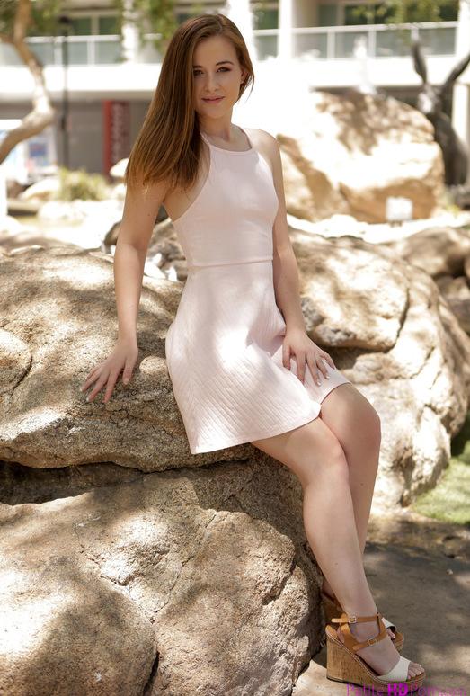 Danni Rivers - My Horny Girlfriend - S17:E4