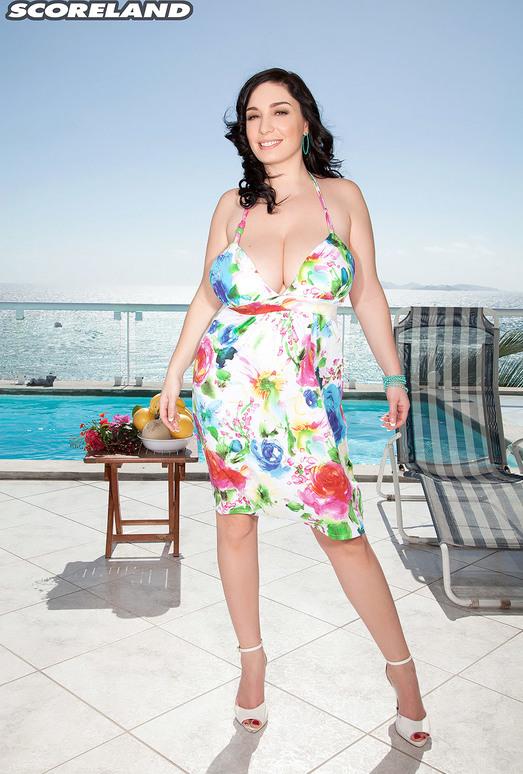 Michelle Bond - Heavy Hanging Fruits - ScoreLand