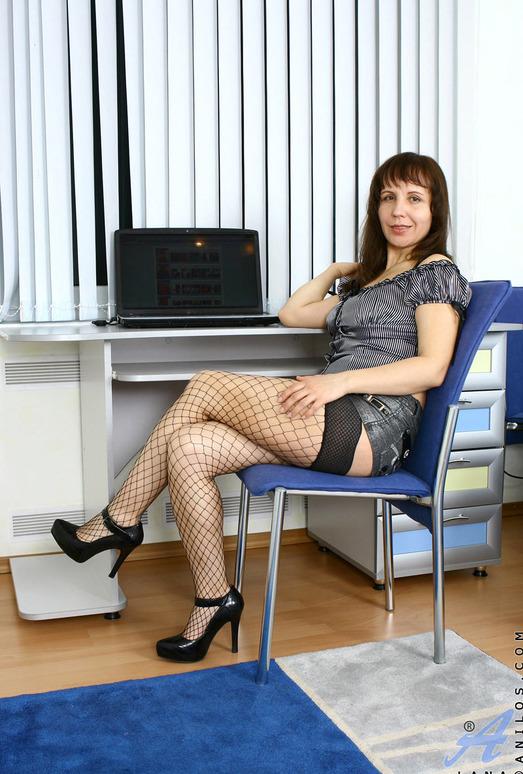 Lana - Sofa - Anilos