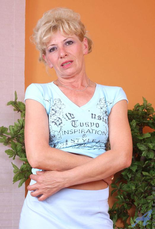 Susan Lee - Stockings - Anilos