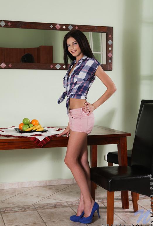 Denisa Doll - Nubiles