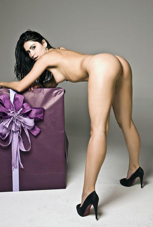 Merry Xmas - Rea Rich
