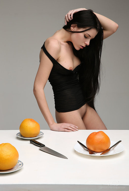 Grapefruits - Valeria
