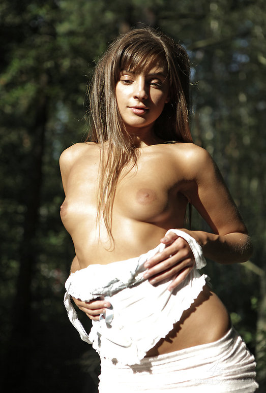 Monique alexander anal pics