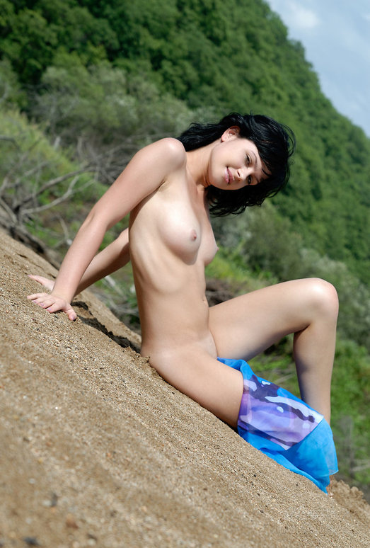 Wild Jasmin - Jasmin - Pretty4Ever