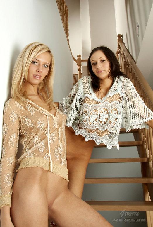 Duet - Julia B & Lena I