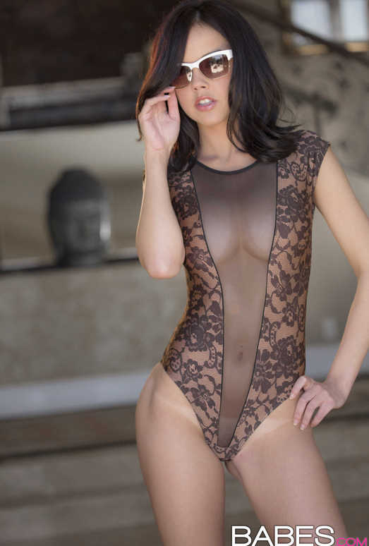 Little Indulgences - Dillion Harper