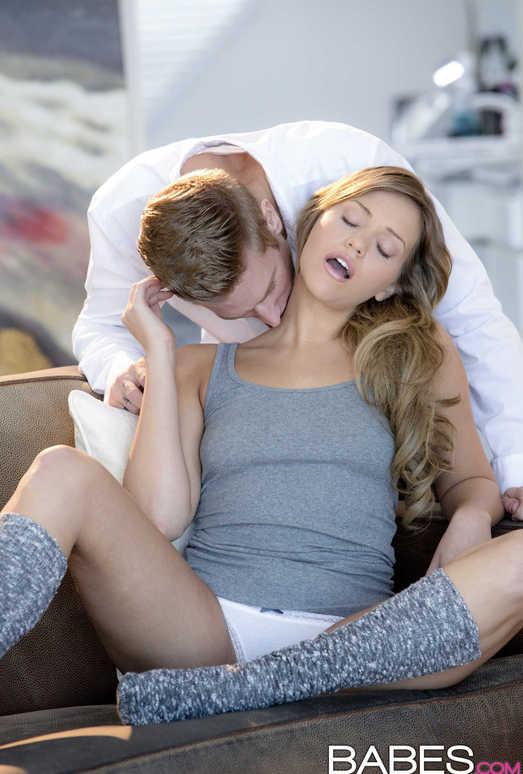 Give Me More - Mia Malkova, Cody Sky