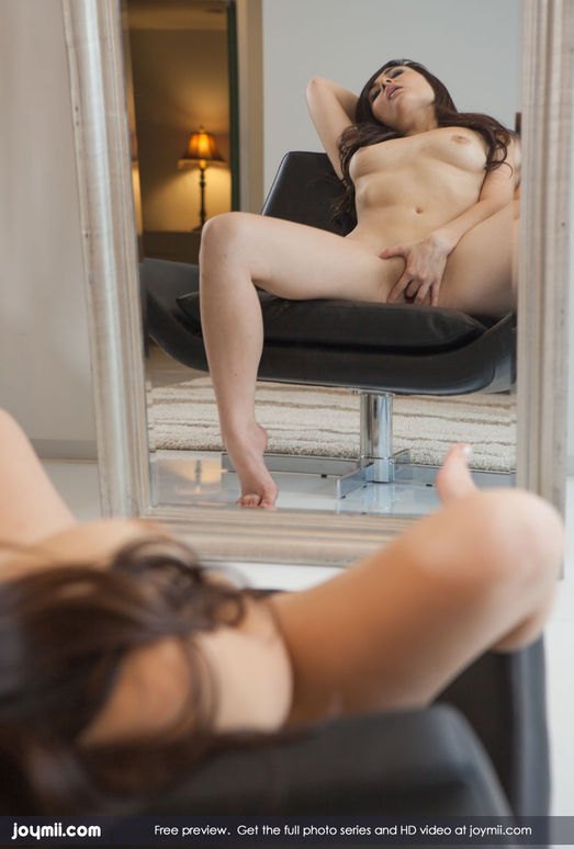 Just Relax - Sophia J.