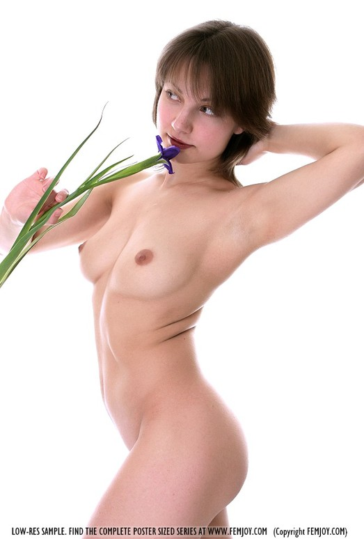 Lilly - Galina - Femjoy