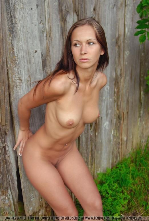 Hidden - Susanna - Femjoy