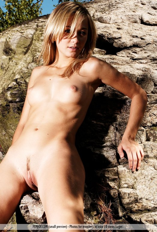 The Shining - Kassia - Femjoy