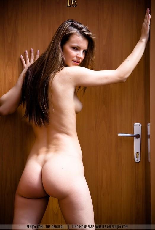 Room 16 - Suzie - Femjoy