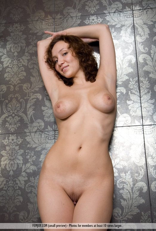 On My Mind - Edita - Femjoy