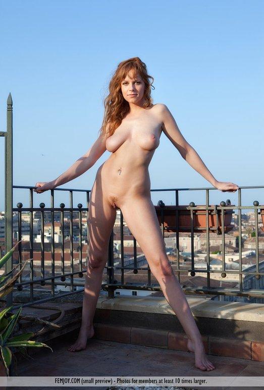 Top Of You - Beatrix - Femjoy