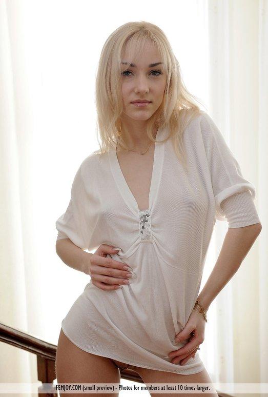 Premiere - Natalia D.
