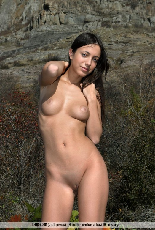 With You - Malvina - Femjoy