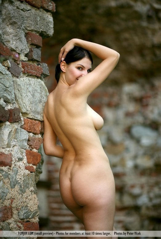 Shells - Laura - Femjoy