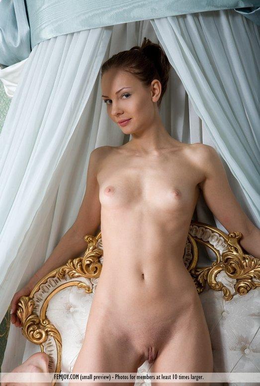 Princess - Evania - Femjoy