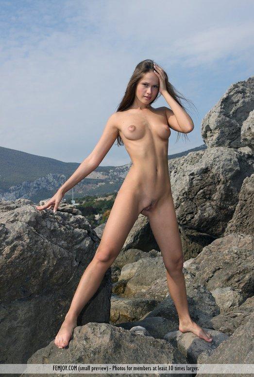 Mystic Lady - Lena - Femjoy